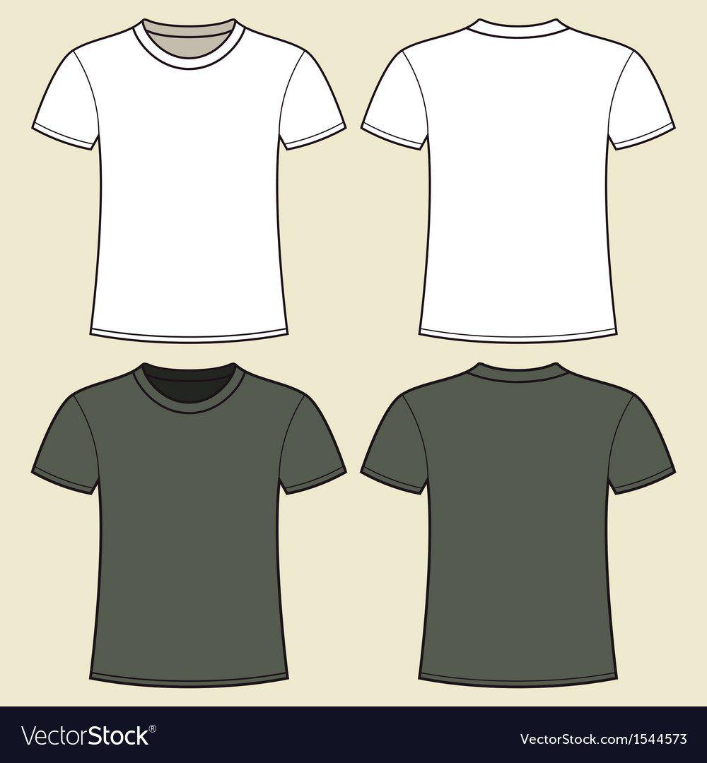 006 Singular T Shirt Design Template Ai High Def  TeeFull