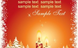 006 Staggering Christma Card Template Free Download Highest Clarity  Downloads Photoshop Photo Editable