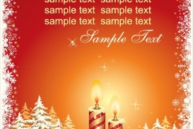 006 Staggering Christma Card Template Free Download Highest Clarity  Greeting Photoshop