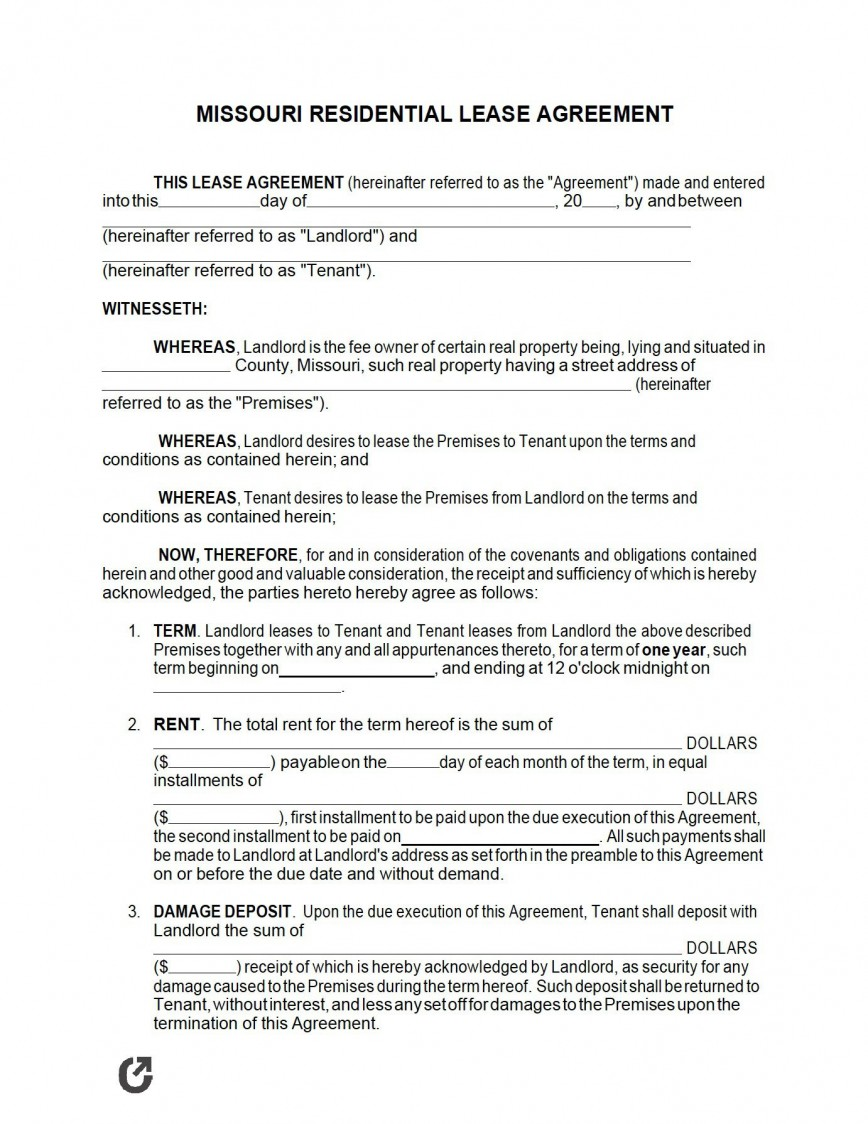 006 Staggering Rental Agreement Template Pdf High Def  Rent Form India Free Tenancy Uk Format