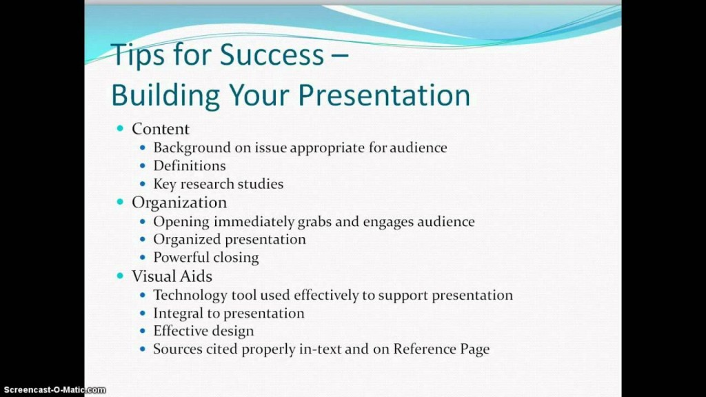 006 Stirring Research Project Proposal Example Ppt High Definition Large