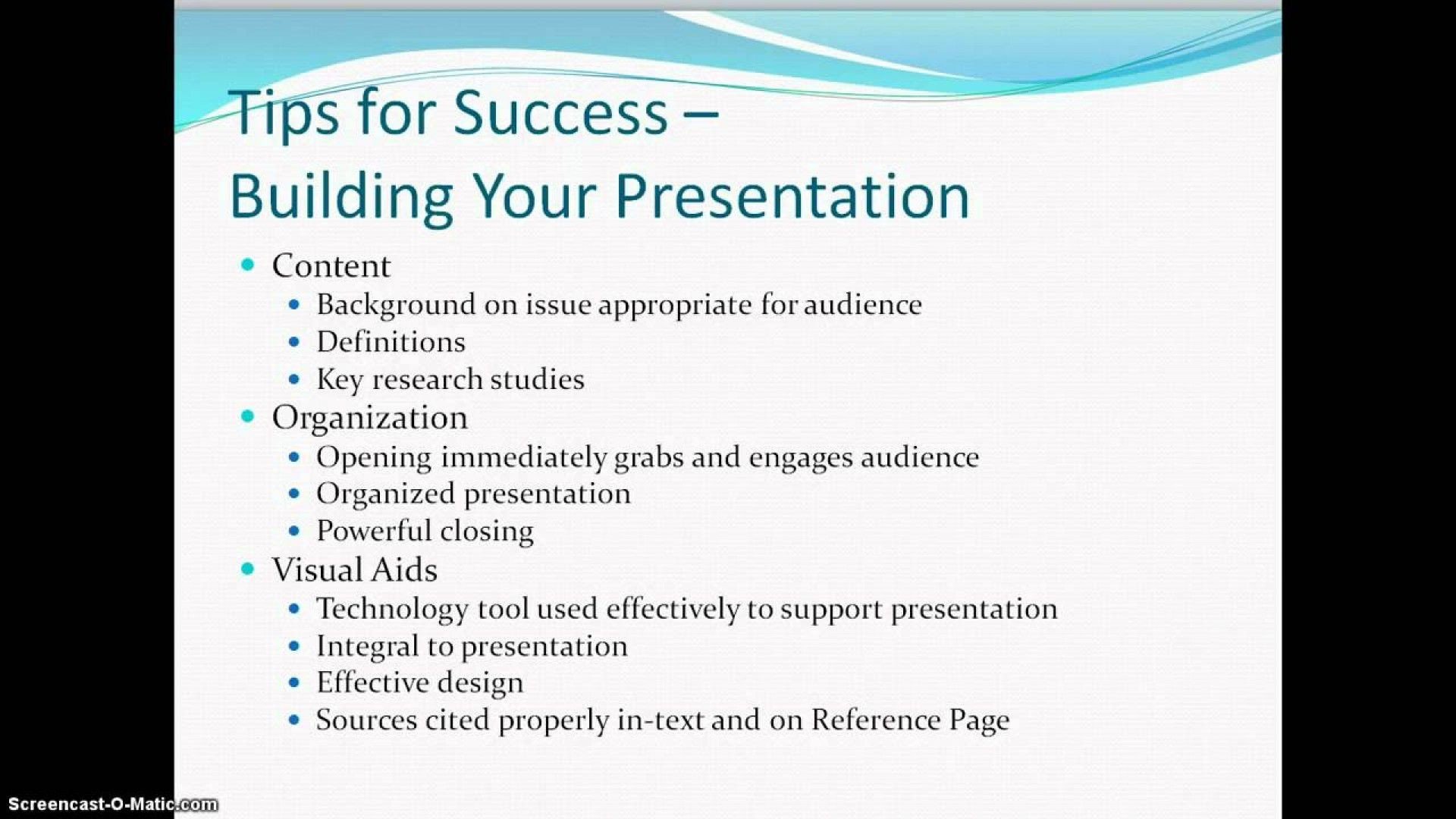 006 Stirring Research Project Proposal Example Ppt High Definition 1920