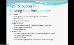 006 Stirring Research Project Proposal Example Ppt High Definition