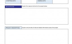 006 Stirring Scope Of Work Template Highest Quality  Microsoft Word Web Development Example Consulting