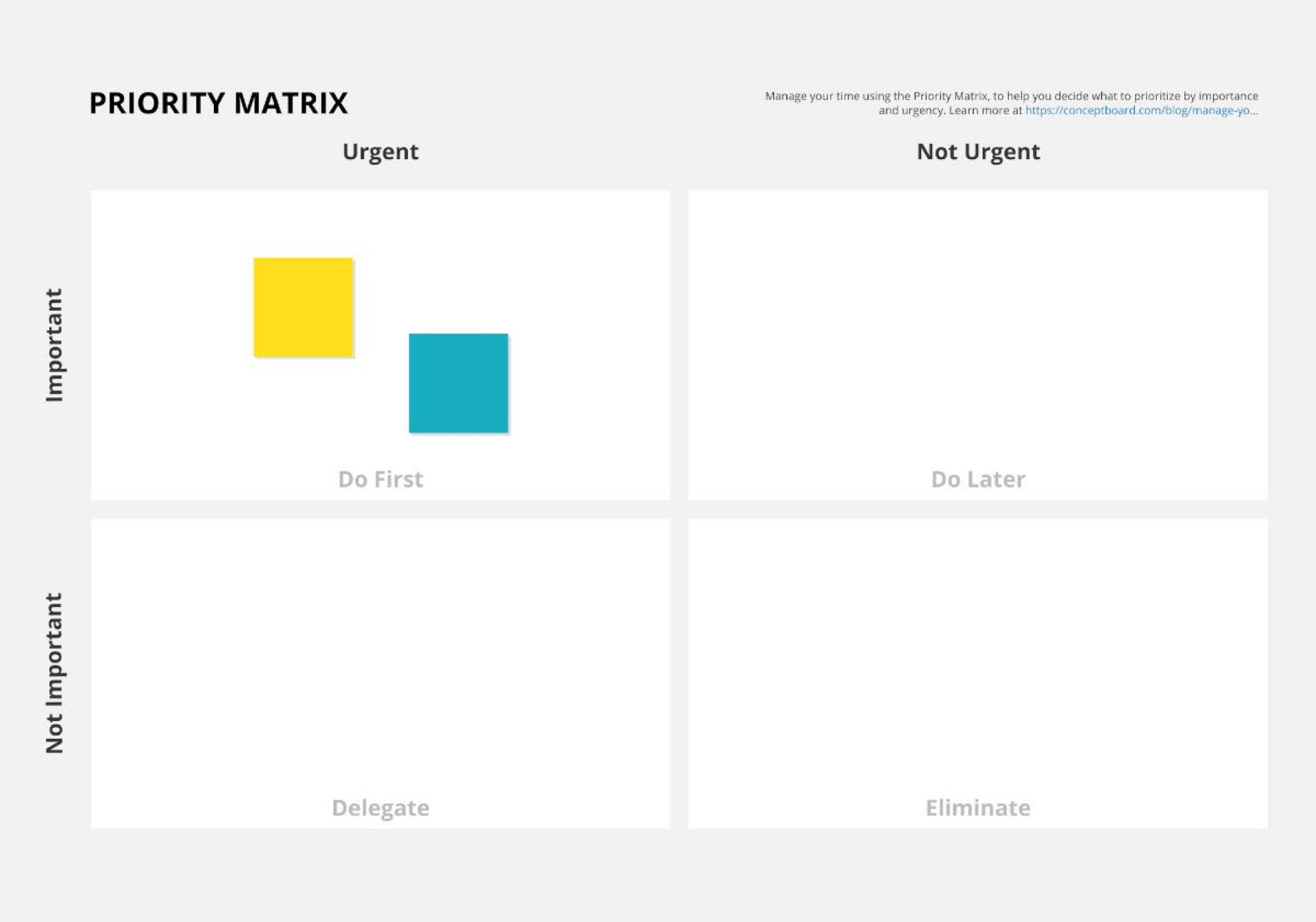 006 Stirring Website Site Map Template Free Excel Photo 1920