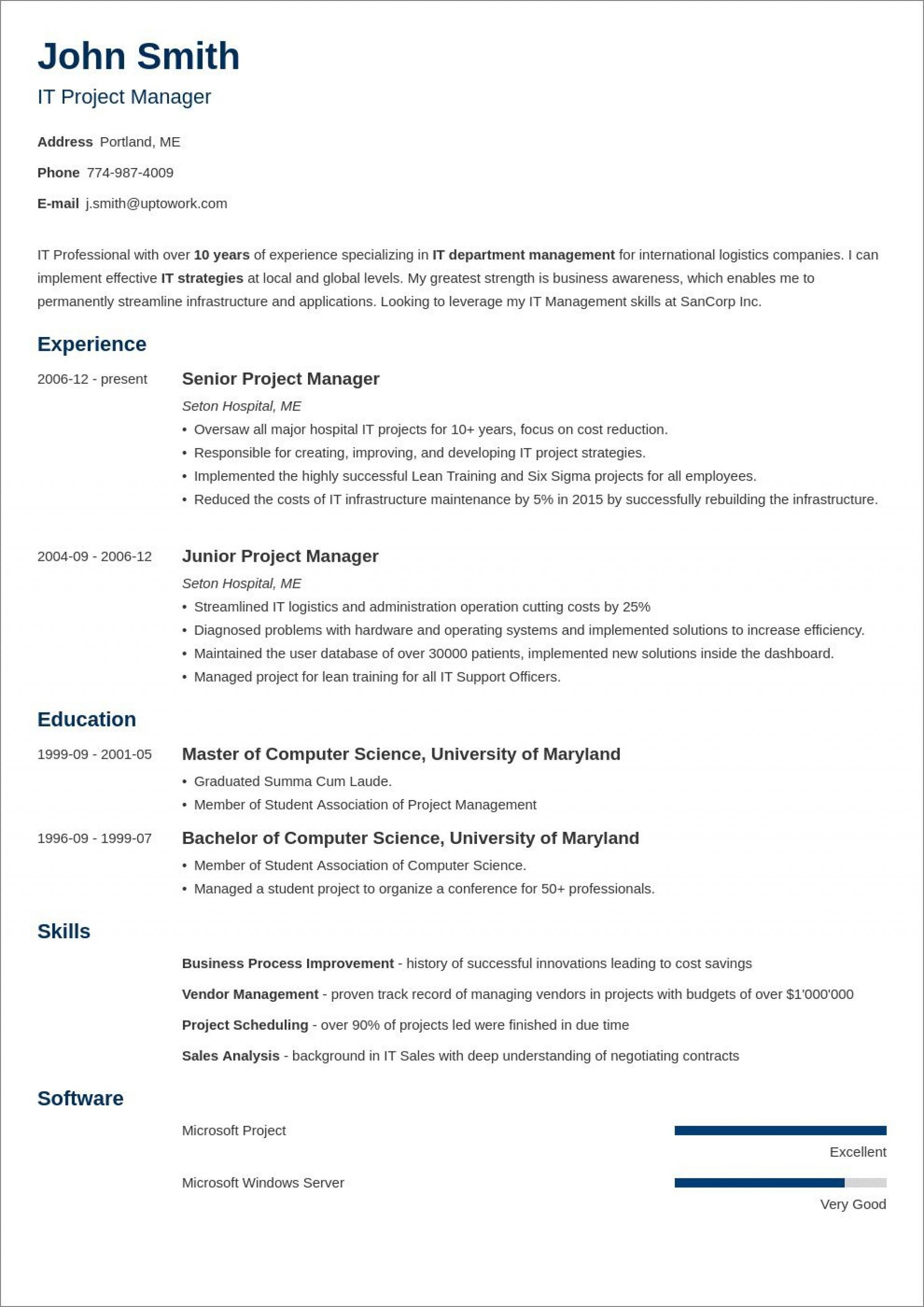 006 Striking Basic Resume Template Word Design  Free Download 20201920
