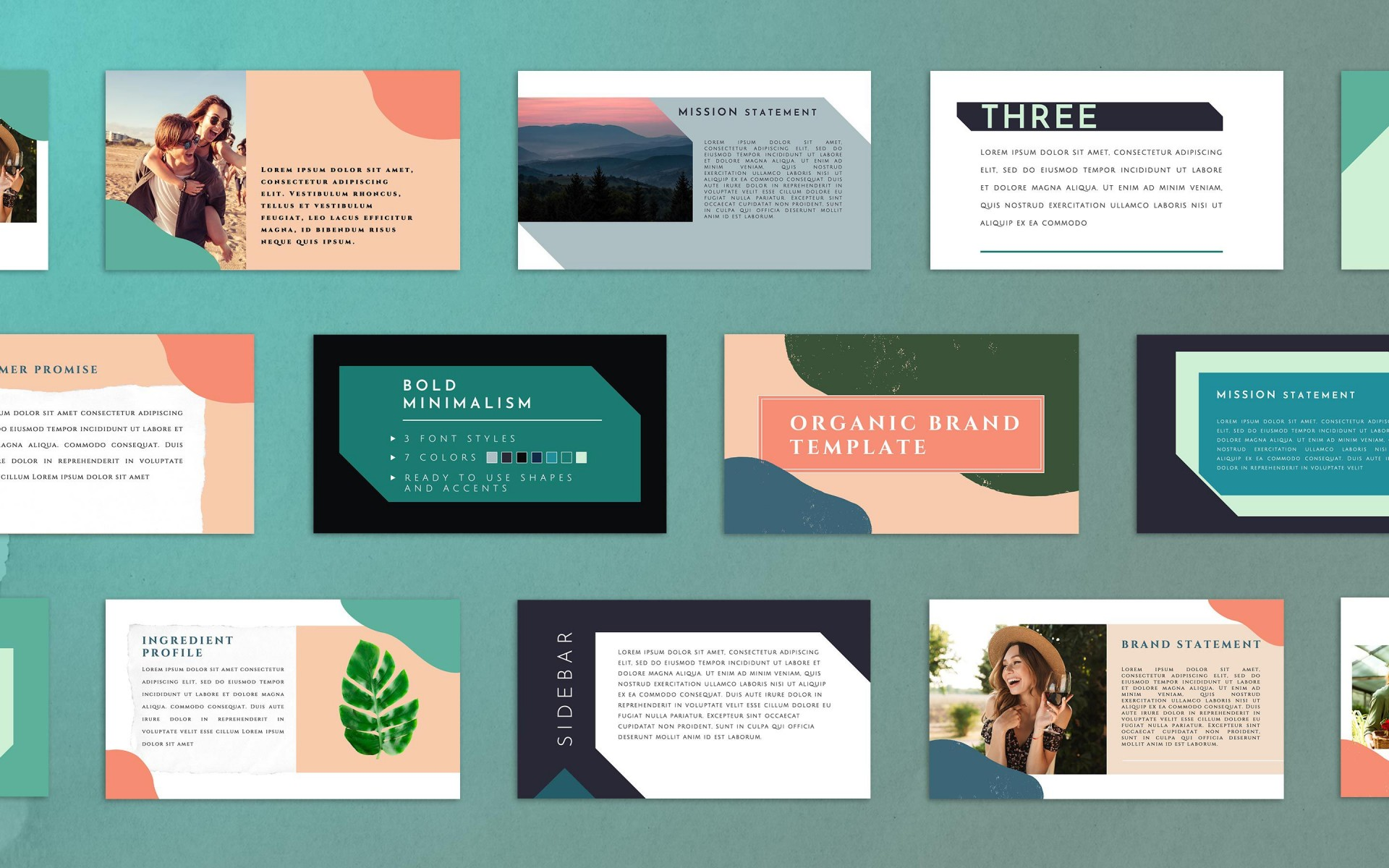 006 Striking Free Professional Ppt Template High Def  Presentation Powerpoint 2018 Download 20171920