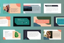 006 Striking Free Professional Ppt Template High Def  Presentation Powerpoint 2018 Download 2017