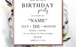 006 Striking Microsoft Word Invitation Template Baby Shower Sample  Free Editable Invite