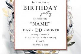 006 Striking Microsoft Word Invitation Template Baby Shower Sample  M Invite Free