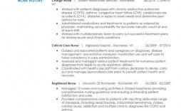 006 Striking Personal Development Plan Template Free Dental Nurse Picture  Nurses
