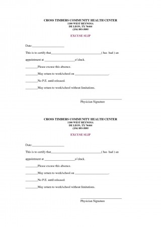 006 Stunning Doctor Note Template Free Download Example  Fake320