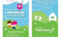 006 Stunning Free After School Flyer Template Highest Quality  Templates