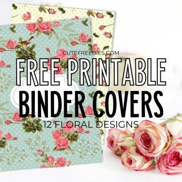 006 Stunning Free Printable Teacher Binder Template Example 360