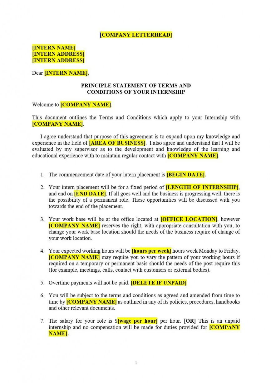 006 Stunning Legal Binding Contract Template Concept  Legally Agreement Uk Term Employment Example