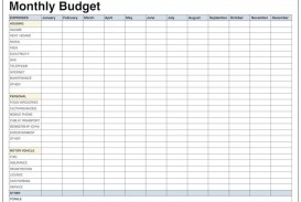 006 Stunning Personal Finance Template Excel Image  Expense Free Uk Banking