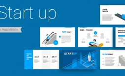 006 Stunning Ppt Presentation Template Free Example  Professional Best For Corporate Download