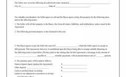 006 Stunning Real Estate Purchase Agreement Template High Definition  Contract California Minnesota British Columbia