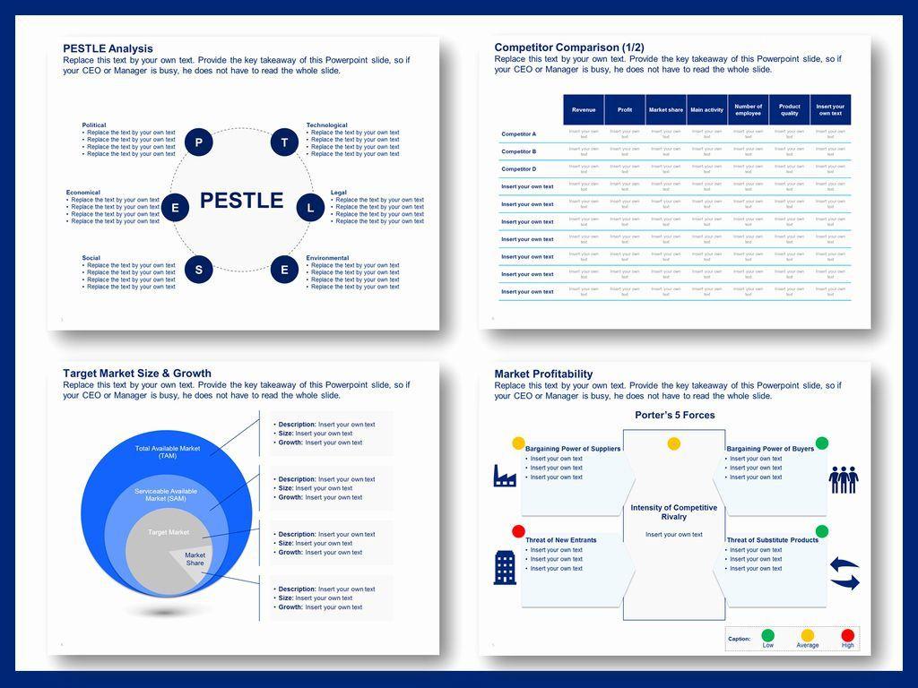006 Stunning Strategic Planning Template Ppt Idea  Free Download Hr Plan PresentationFull
