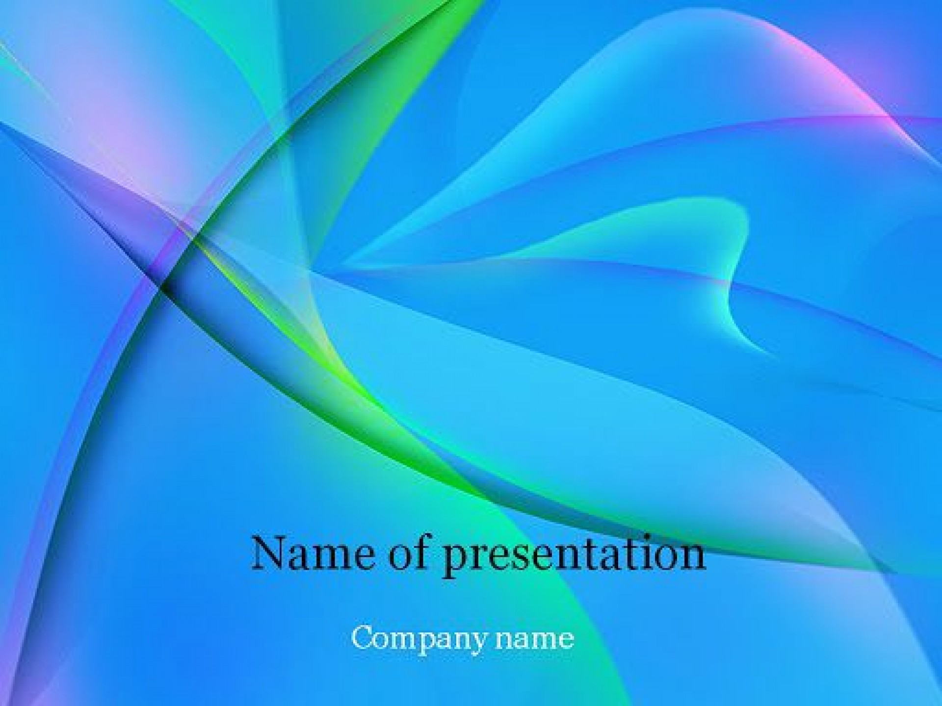 006 Stupendou 3d Animated Powerpoint Template Free Download 2013 High Definition 1920
