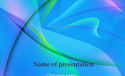 006 Stupendou 3d Animated Powerpoint Template Free Download 2013 High Definition