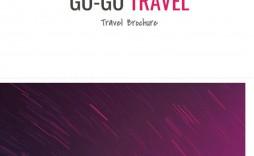 006 Stupendou Brochure Template Google Doc Concept  Blank Tri Fold Slide