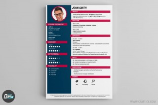 006 Stupendou Create Resume Online Free Template High Definition 320
