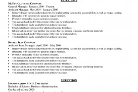 006 Stupendou Free Basic Resume Template Sample  Download For Fresher Microsoft Word 2007