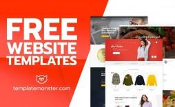 006 Stupendou Free Professional Web Design Template Inspiration  Templates Website Download