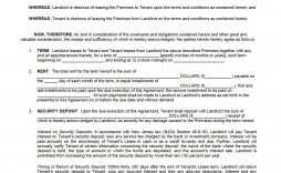 006 Stupendou Rental Lease Agreement Template High Def  Templates South Africa California Form Pdf