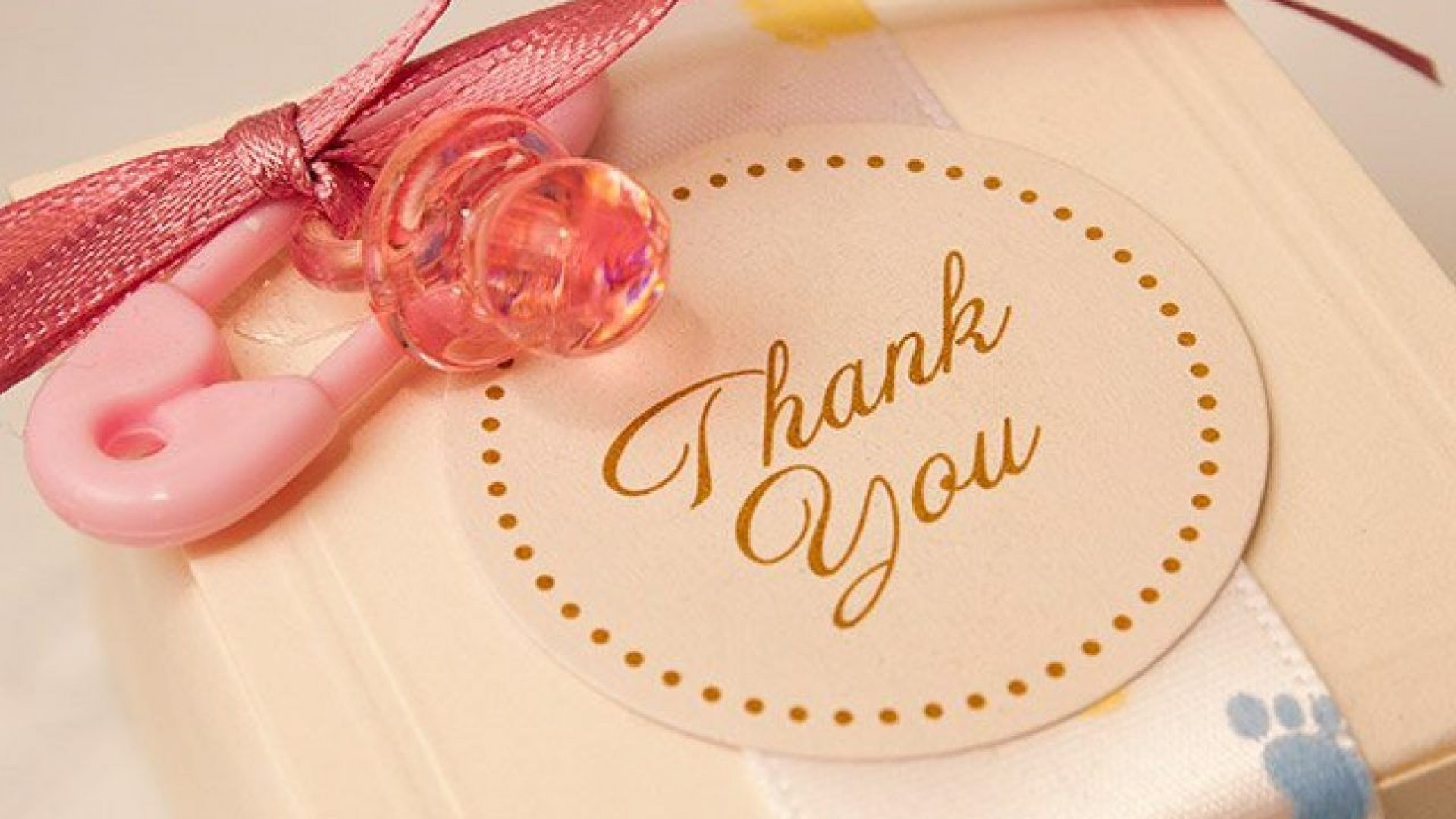 006 Stupendou Thank You Card Wording For Baby Shower Group Gift Picture 1920