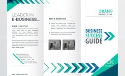 006 Stupendou Tri Fold Brochure Template Free High Resolution  Download Blank For Microsoft Word Design Publisher