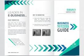 006 Stupendou Tri Fold Brochure Template Free High Resolution  Download Photoshop M Word Tri-fold Indesign Mac