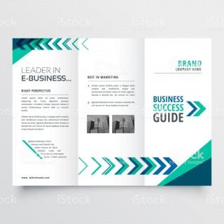 006 Stupendou Tri Fold Brochure Template Free High Resolution  Download Photoshop M Word Tri-fold Indesign Mac320