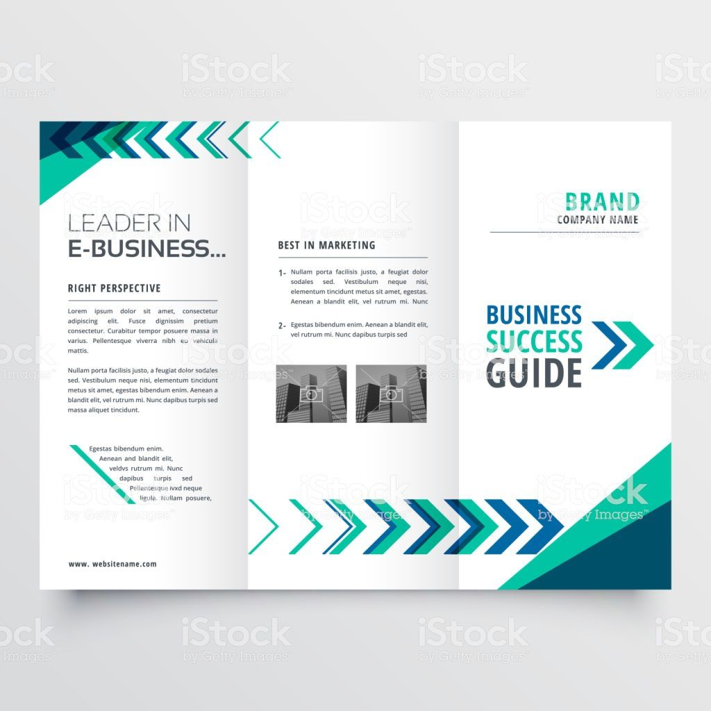 006 Stupendou Tri Fold Brochure Template Free High Resolution  Download Photoshop M Word Tri-fold Indesign MacFull