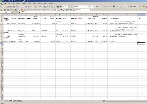 006 Surprising Excel Work Order Tracking Template High Def  Construction MicrosoftFull
