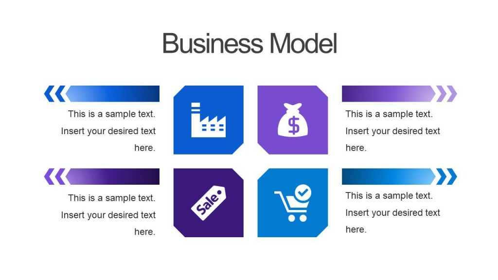 006 Surprising Free Busines Plan Template Ppt Concept  2020 Download Startup 30 60 90Large