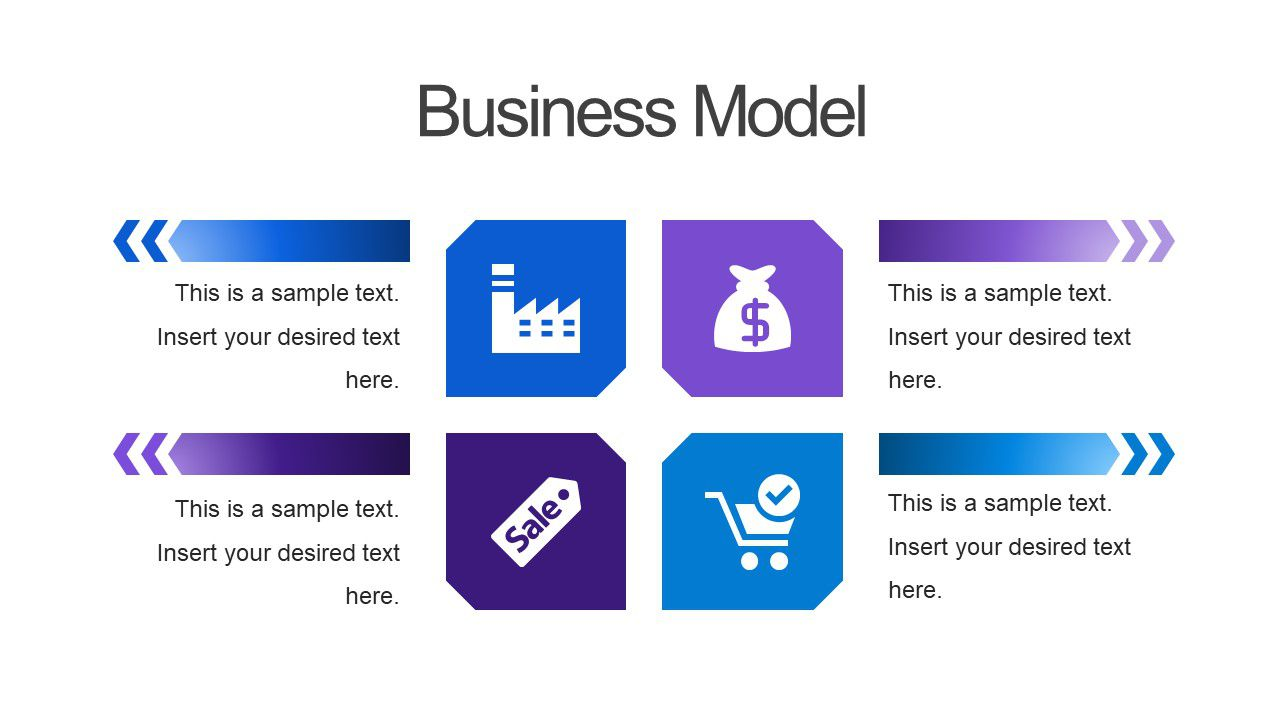 006 Surprising Free Busines Plan Template Ppt Concept  2020 Download Startup 30 60 90Full