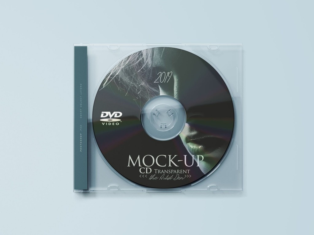 006 Surprising Free Cd Cover Design Template Photoshop High Resolution  Label Psd DownloadLarge