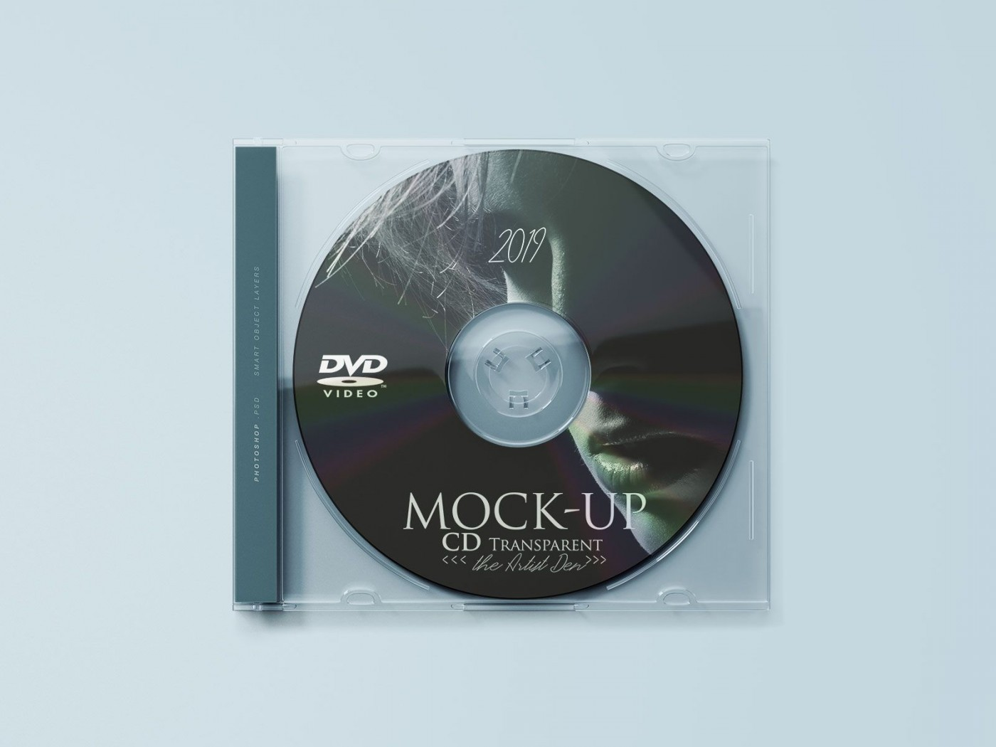 006 Surprising Free Cd Cover Design Template Photoshop High Resolution  Label Psd Download1400
