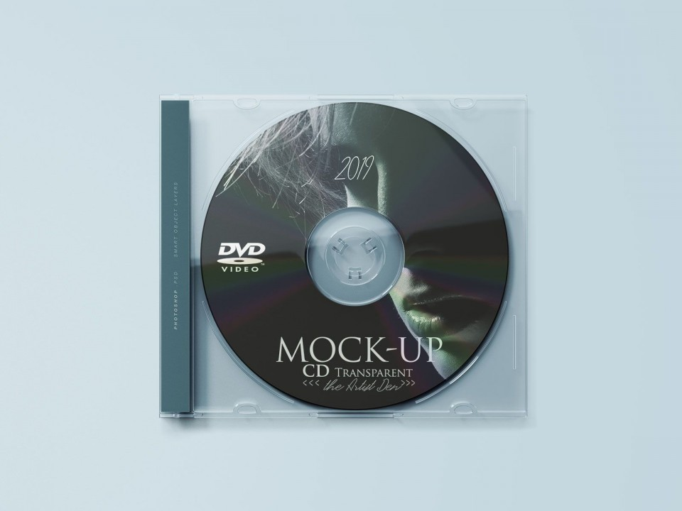 006 Surprising Free Cd Cover Design Template Photoshop High Resolution  Label Psd Download960