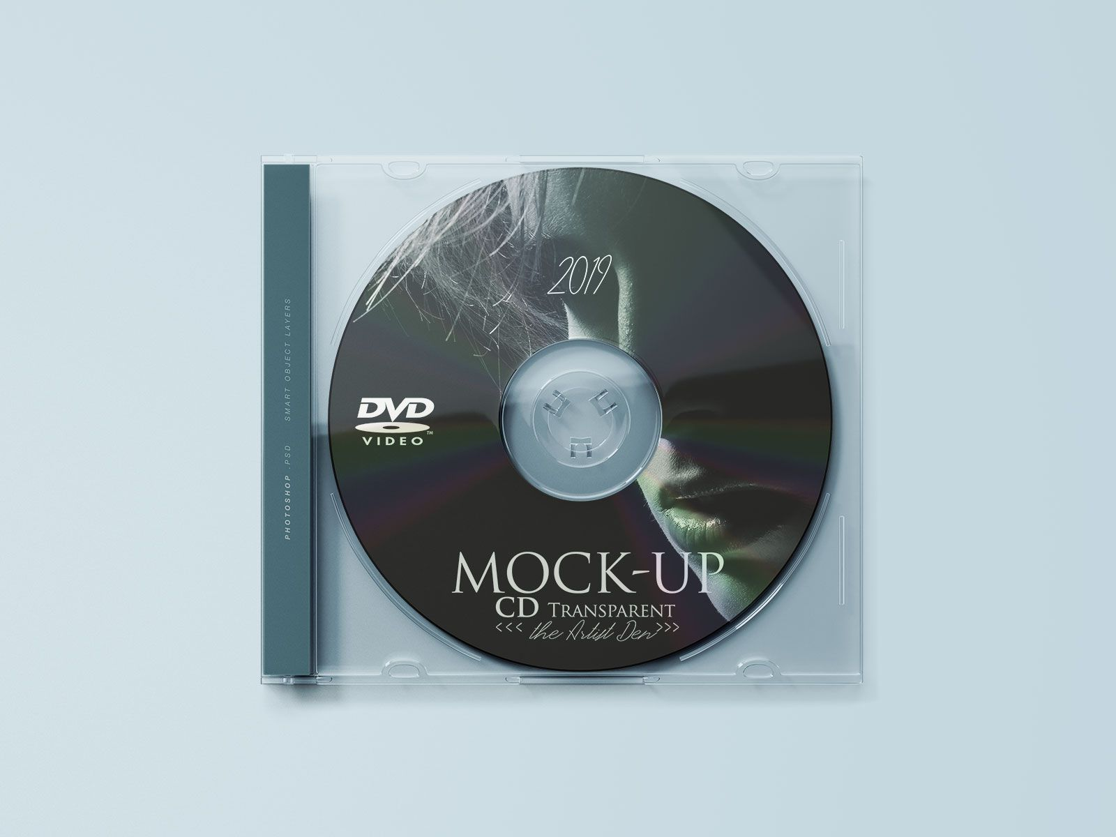 006 Surprising Free Cd Cover Design Template Photoshop High Resolution  Label Psd DownloadFull