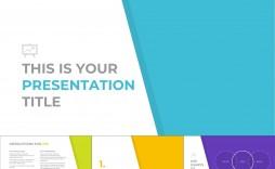 006 Surprising Free Google Doc Template Design  Templates Drive Slide For Teacher Report