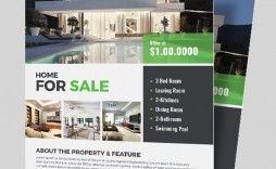 006 Surprising Real Estate Ad Template High Def  Templates Commercial Free Listing Flyer Instagram