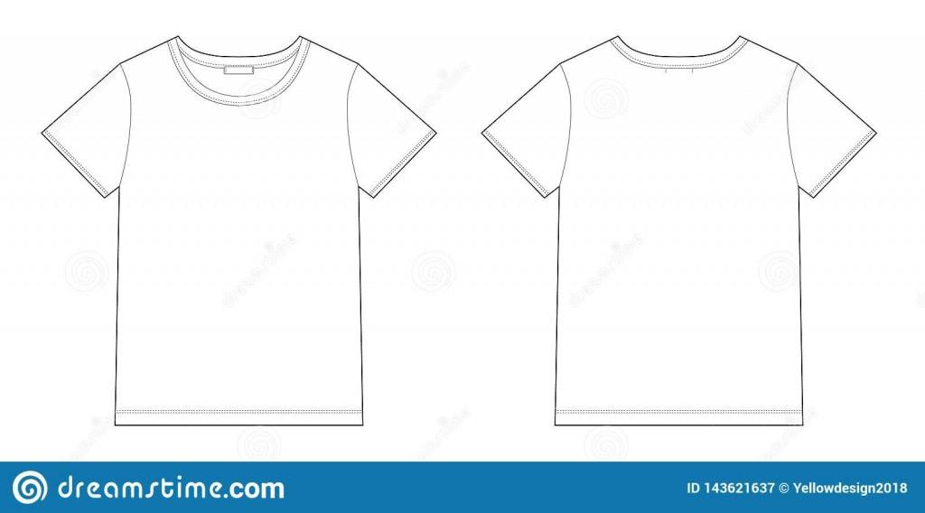 006 Surprising T Shirt Design Template Free High Resolution  Psd DownloadLarge