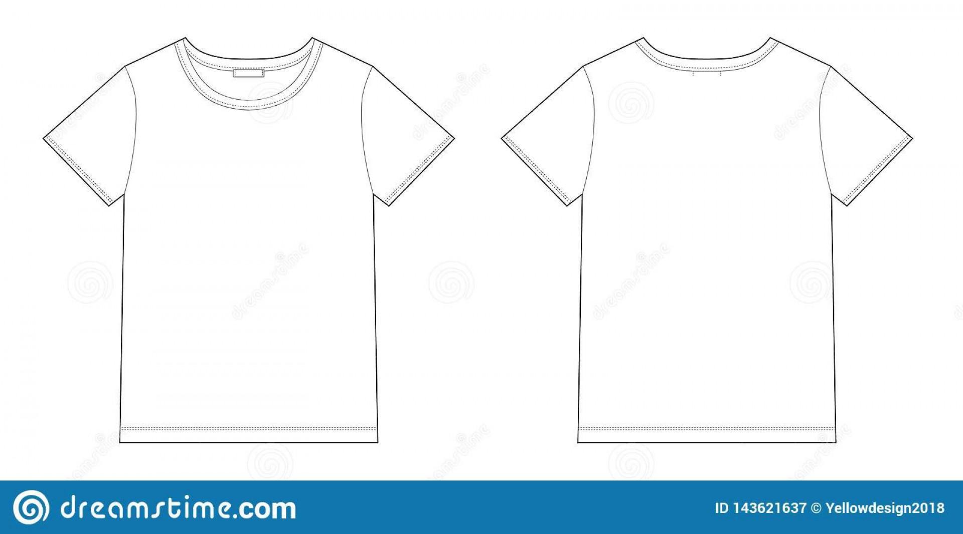 006 Surprising T Shirt Design Template Free High Resolution  Psd Download1920