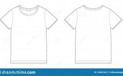 006 Surprising T Shirt Design Template Free High Resolution  Psd Download