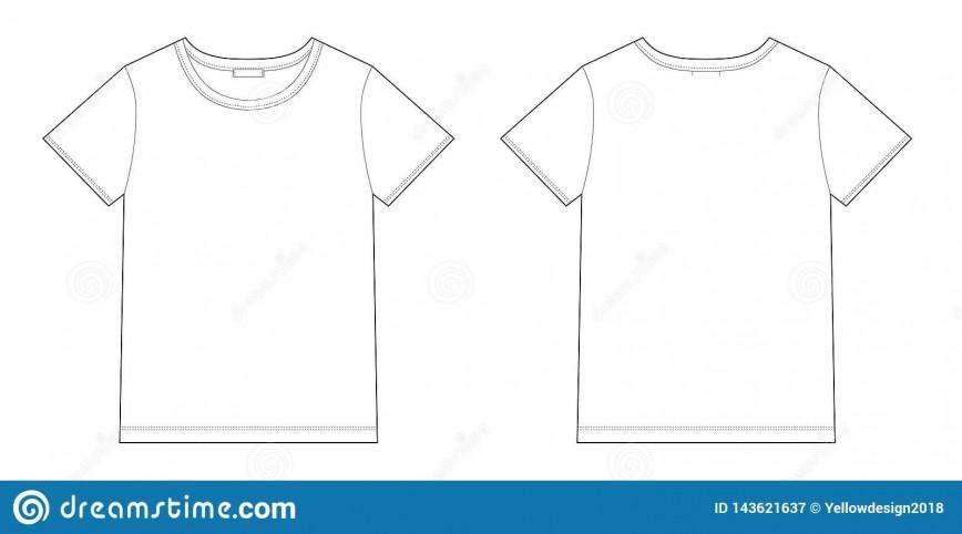 006 Surprising T Shirt Design Template Free High Resolution  Illustrator Download Vector Psd