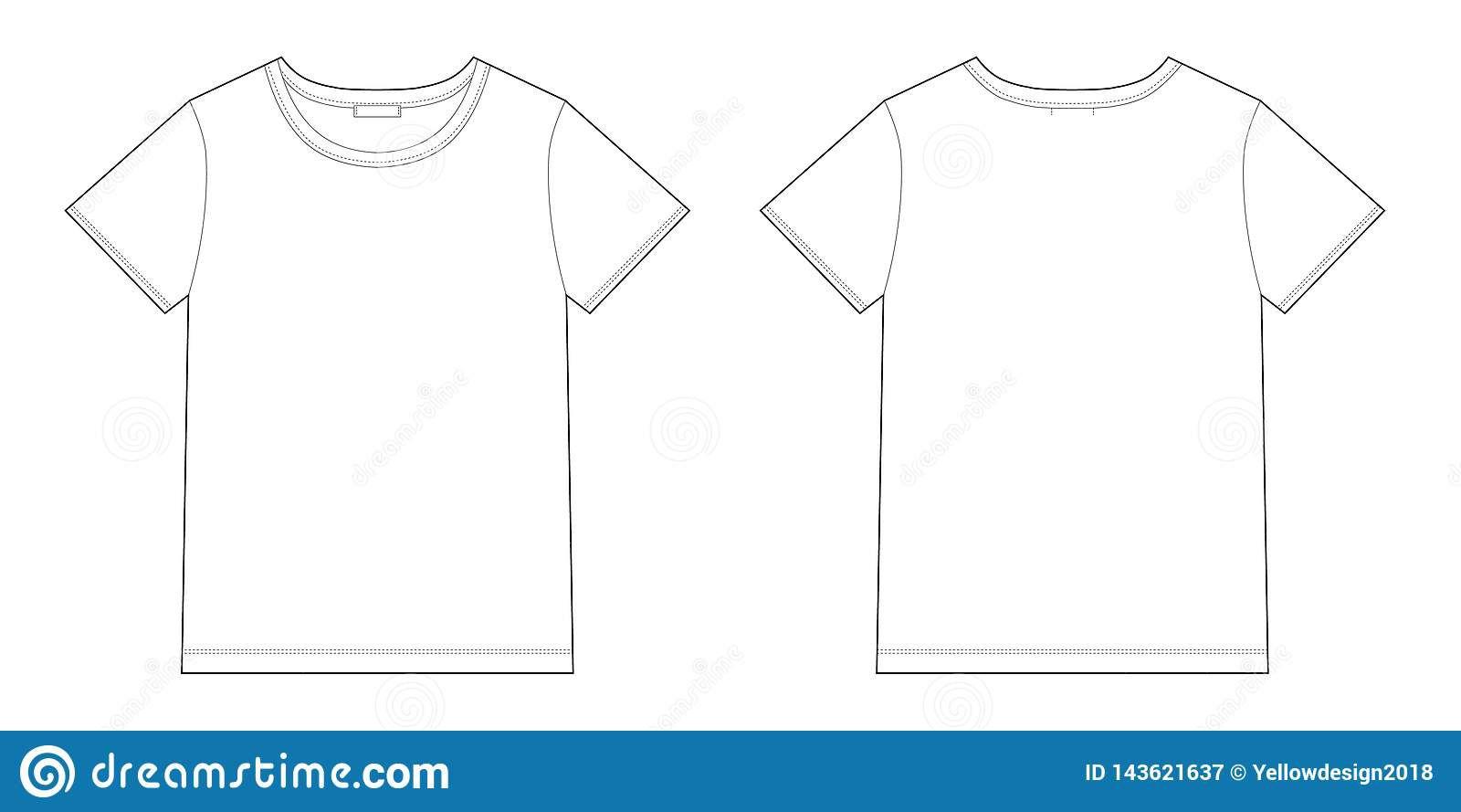 006 Surprising T Shirt Design Template Free High Resolution  Psd DownloadFull