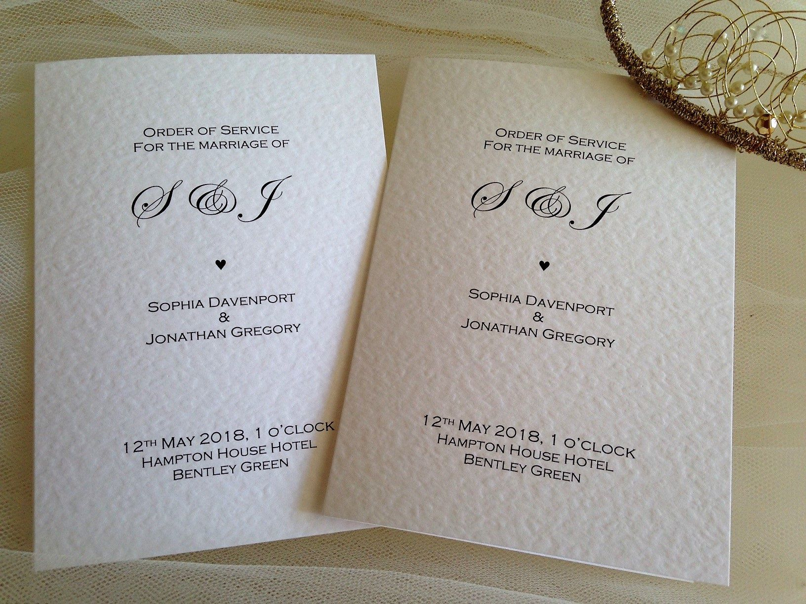 006 Surprising Traditional Wedding Order Of Service Template Uk Concept Full